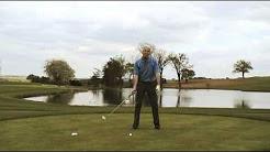 David Blair Golf