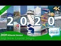 Top New Cruise Ships in 2020 Ultimate Version