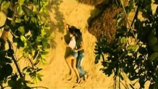 Murder 2 Full Video Song.flv
