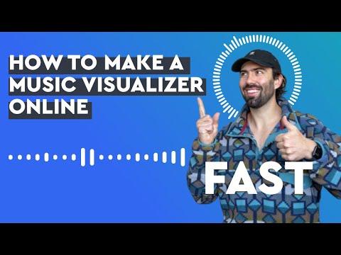Story Creator   Social Media Video Editor For Brands & Agencies
