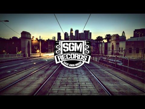 "DEEP R&B FREEBEAT: ""Rear View"" Chill Soulful RnB Instrumental 2015 [prod. by Beat Bone]"
