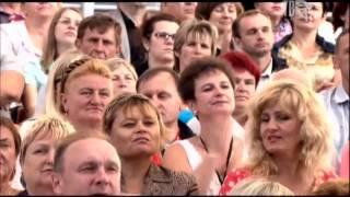 Бенефис Вилли Токарева - Славянский Базар 2013