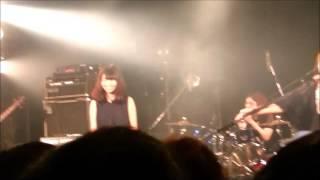 【2016年 春の大連盟コンサート】 1. インストゥルメンタル 2. サイダー...