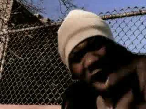 "KRS-One ""Step Into A World (Rapture's Delight)"""