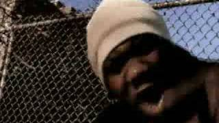 Teledysk: KRS-One Step Into A World (Raptures Delight)