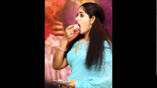 Repeat youtube video Malayalam actress kavya madhavan