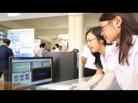 Faculty of Engineering Thammasat University