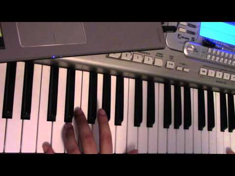 Musica Cristiana Instrumental Piano Para Orar | Ministracion | Predicar | 2