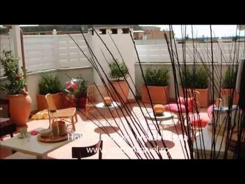 City Break Roma - Hotel City Guest House Roma - Central Travel Bucuresti