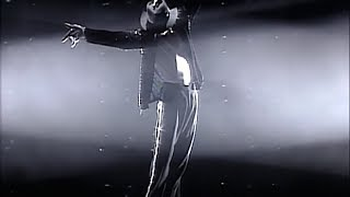Michael Jackson Billie Jean  Live in Bucharest 1992 Camera Mix (HD)