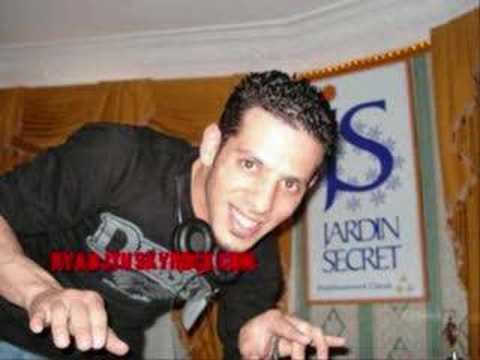 dj nassim reveillon 2008