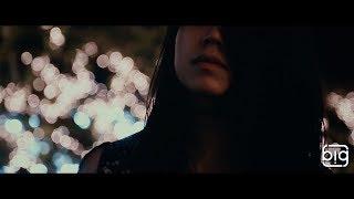 Download Video Agustin Oendari - Selamat Pagi Malam (Official Lyric Video) MP3 3GP MP4