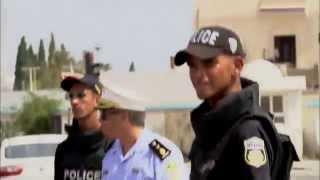Bande annonce Tunisie Enquête Exclusive 17 mai 2015