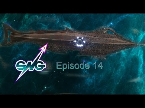 SNG Weekly EP 14