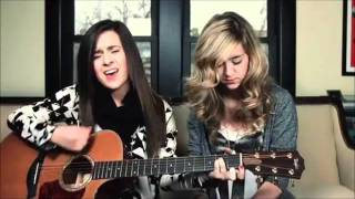 The One That Got Away cover by Christina Grimmie, Megan&Liz, Alex G., Boyce Avenue, Tiffany A (...)