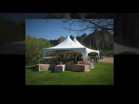 Chairs For Wedding Rentals|https://shoretents.events/