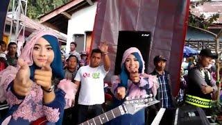 IRTA Qasima Cinta Perform Banjarnegara