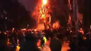 Popular Videos - Presidential Administration of Ukraine & 1 December 2013 Euromaidan riots