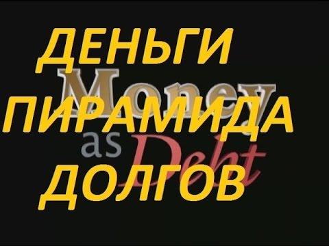 хоме кредит банк красноярск адреса