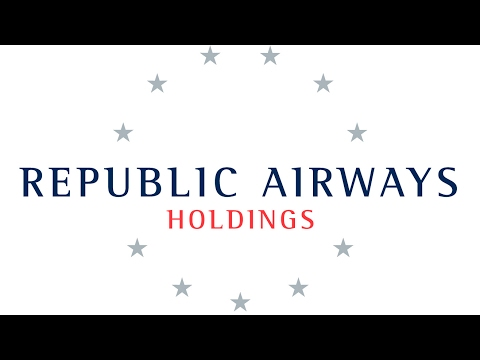 Republic Airways At Fault For United Airlines Louisville Passenger Dragging Incident