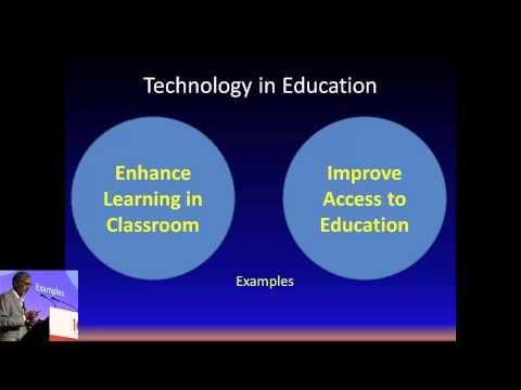 ICEF12 Plenary Talk - Food Engineering Education