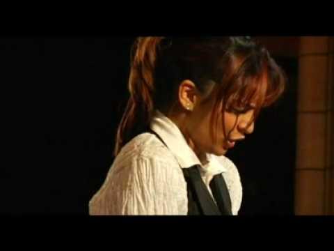 Danielle de Niese - Handel Arias Album (trailer)