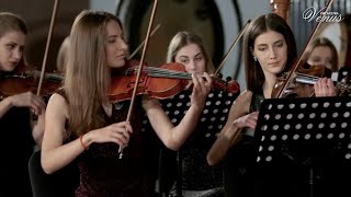 VENUS ORCHESTRA - Ravel, Bolero