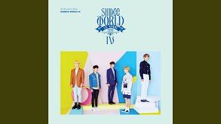Lucky Star (Korean Version / Live)