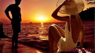 Bajer Full - Moja Muzyka (HD)