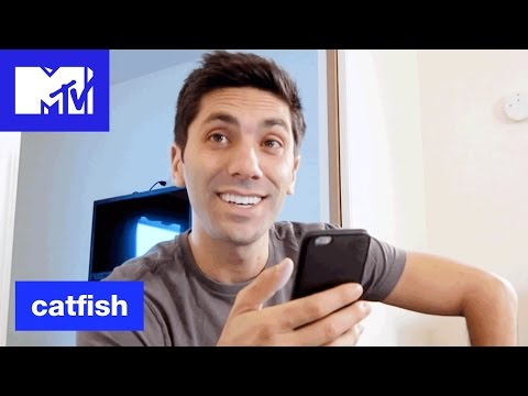 'The Shelley Case' Official Sneak Peek (Episode 12) | Catfish: The TV Show (Season 6) | MTV