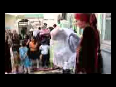 Нежданная невеста 2 узбекский фильм на русском смотреть онлайн