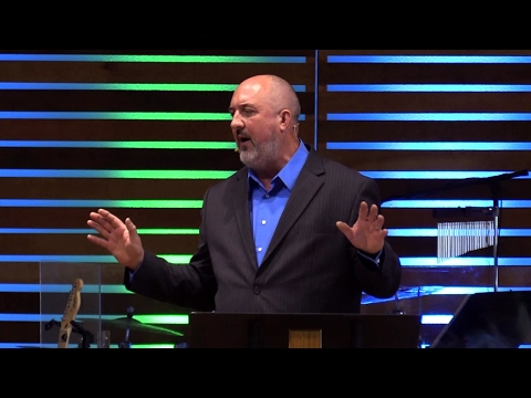 2017-02-12 CCJV Acts 13:42