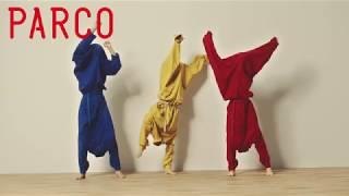 半期に一度のバーゲンセール「 PARCO  GRAND  BAZAR 」開催!6月29日(金)より順次スタート!