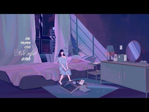 [Vietsub+Tiktok] Âm Thanh Của Nỗi Nhớ Anh  - Ngạo Thất Gia | 是想你的声音啊 - 傲七爷 | Nhạc Hoa tâm trạng