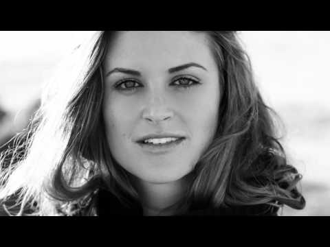 Love, Me Webisode Featuring Emily Nolan
