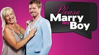 Please Marry My Boy  Season 1 Episode 4