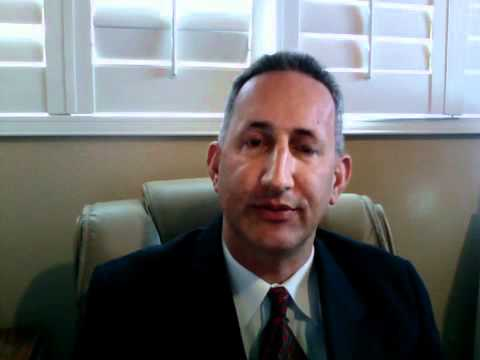 Attorney Brian D Lerner: How to find a good Immigration and Naturalization Attorney to help you