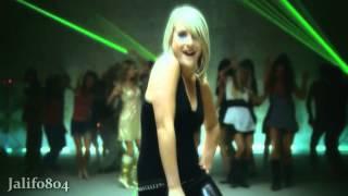 ᴴᴰ1080p SASH! Feat. Stunt - Raindrops (Encore Une Fois)