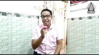 Sabda Pangon | SEMUA ADA WAKTUNYA | Seri 48 | Pdt. Dikky Agung T. | GKJW Ranurejo | MD Bestim