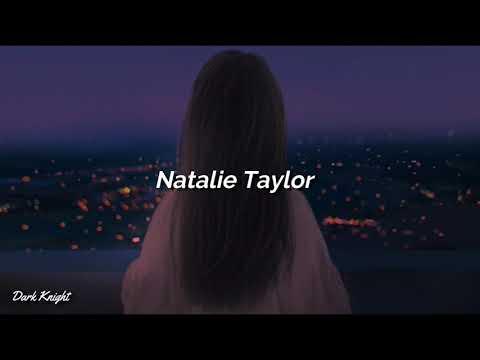 Natalie taylor - come to this (lyrics) مترجمة