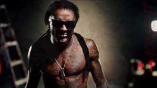 Lil Wayne - Moment