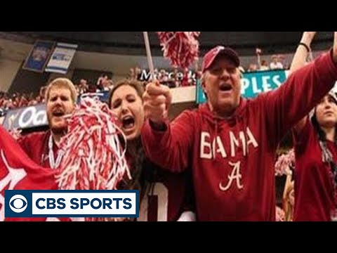 College Traditions: Alabama