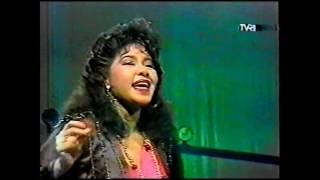 Diana Nasution