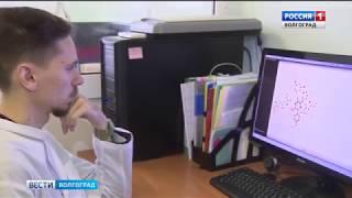 Опыт Волгоградской области в медицинском среднем профобразовании представлен на федеральном уровне