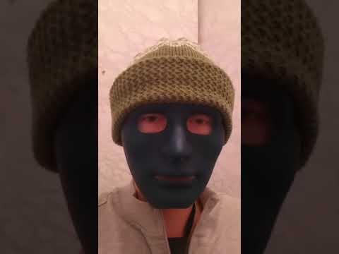 ✅💰Программа для ставок бот для Mortal Kombat 1xbet Заработок на букмекерах Киберспорт прогнозыиз YouTube · Длительность: 14 мин43 с