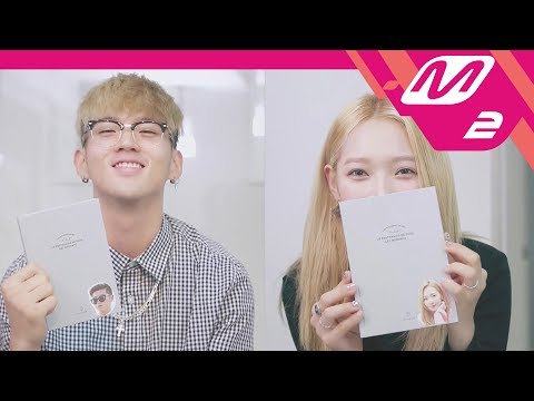 [MEMORY KARD] Ep.1-1 Stay in memory!