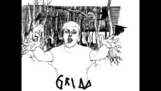 Grim 104 Cro Hafti & Herzl