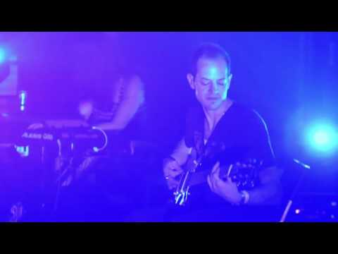EUPANA @ VIVID POST-ROCK FESTIVAL-2016