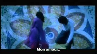 Dailymotion - Mujhe haq hai from hindi film VIVAH - une vidéo Musique.mp4