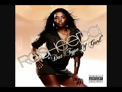 Rasheeda - Got That Good (My Bubble Gum)
